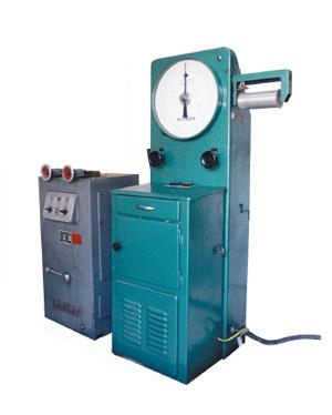 Testing-Mudanjiang Construction Material Petroleum Machinery Co.,Ltd